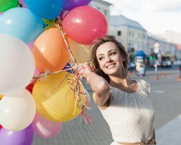 Как стать счастливой женщиной легко. Психология счастливой жизни