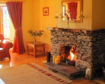 Домашний уют, атмосфера и тепло домашнего очага - как создать своими руками