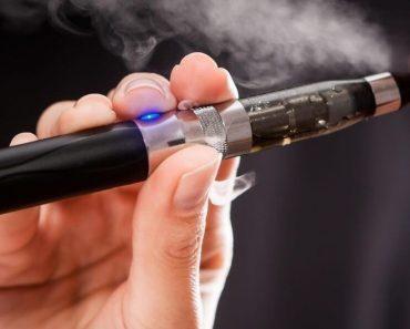 Электронная сигарета - вред и польза для здоровья. Сигареты без никотина и вреда. Видео