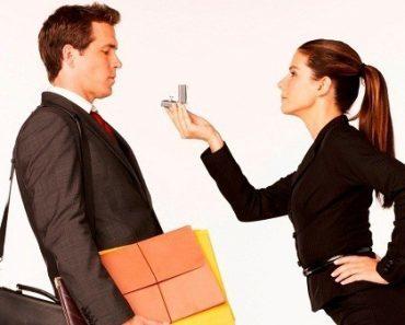 Мужчина (парень) не хочет жениться - почему так, и что делать