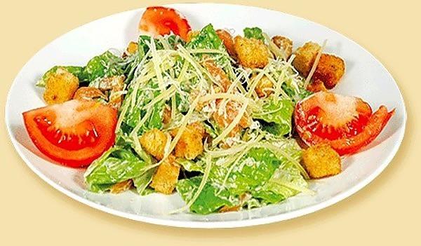Готовим салат мимоза пошаговый рецепт