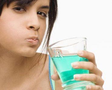 Зубная боль - как быстро избавиться в домашних условиях, как быстро снять острую боль. Таблетки, народные средства