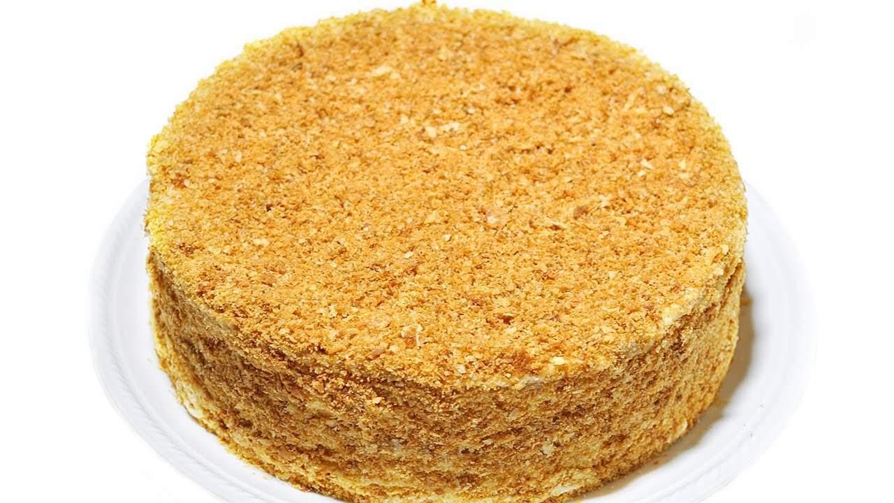 Как приготовить наполеон торт в домашних условиях фото пошагово 482