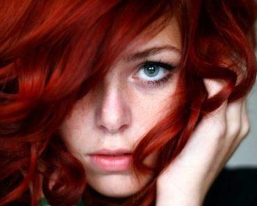 Хна для волос. Окрашивание волос хной, фото, оттенки. Польза и укрепление волос