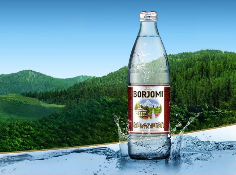 как пить от кашля мукалтин