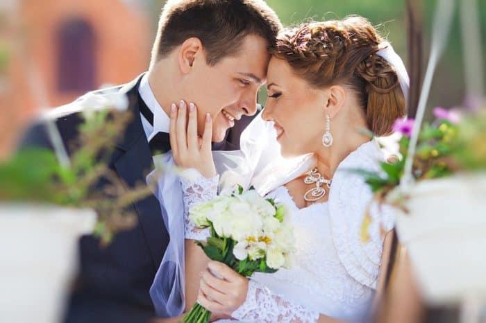 Фота на свадьбу, 50 лучших свадебных фотографий года по версии 1 фотография