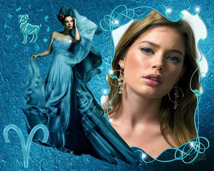 Самые верные женщины по знакам зодиака (11 фото): какие жены самые верные по статистике? Какова девушка Скорпион, Весы или Водолей в отношениях?