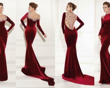 Платье годе модные, вечерние, летние, для полных и худых. Модели, фото