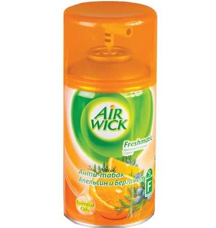 Освежитель воздуха для дома Air wick