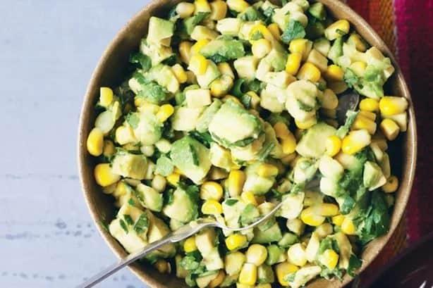 семейная кухня видео рецепты салатов