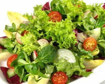 Постные салаты вкусные и простые: рецепты с фото. Салат с фасолью, грибами, крабовыми палочками, свеклой, кальмаром и капустой праздничный, на постный стол и поминки. Фото, видео