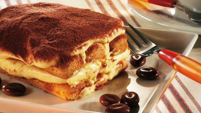 Торт из печенья без выпечки - рецепты с фото и видео. Торт из творога, сметаны, сгущенки, с бананом и желатином