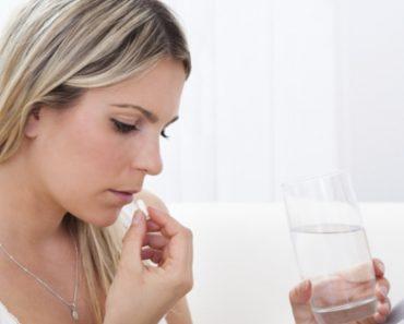 Экстренная контрацепция после полового акта для прерывания беременности на раннем сроке, названия препаратов, последствия