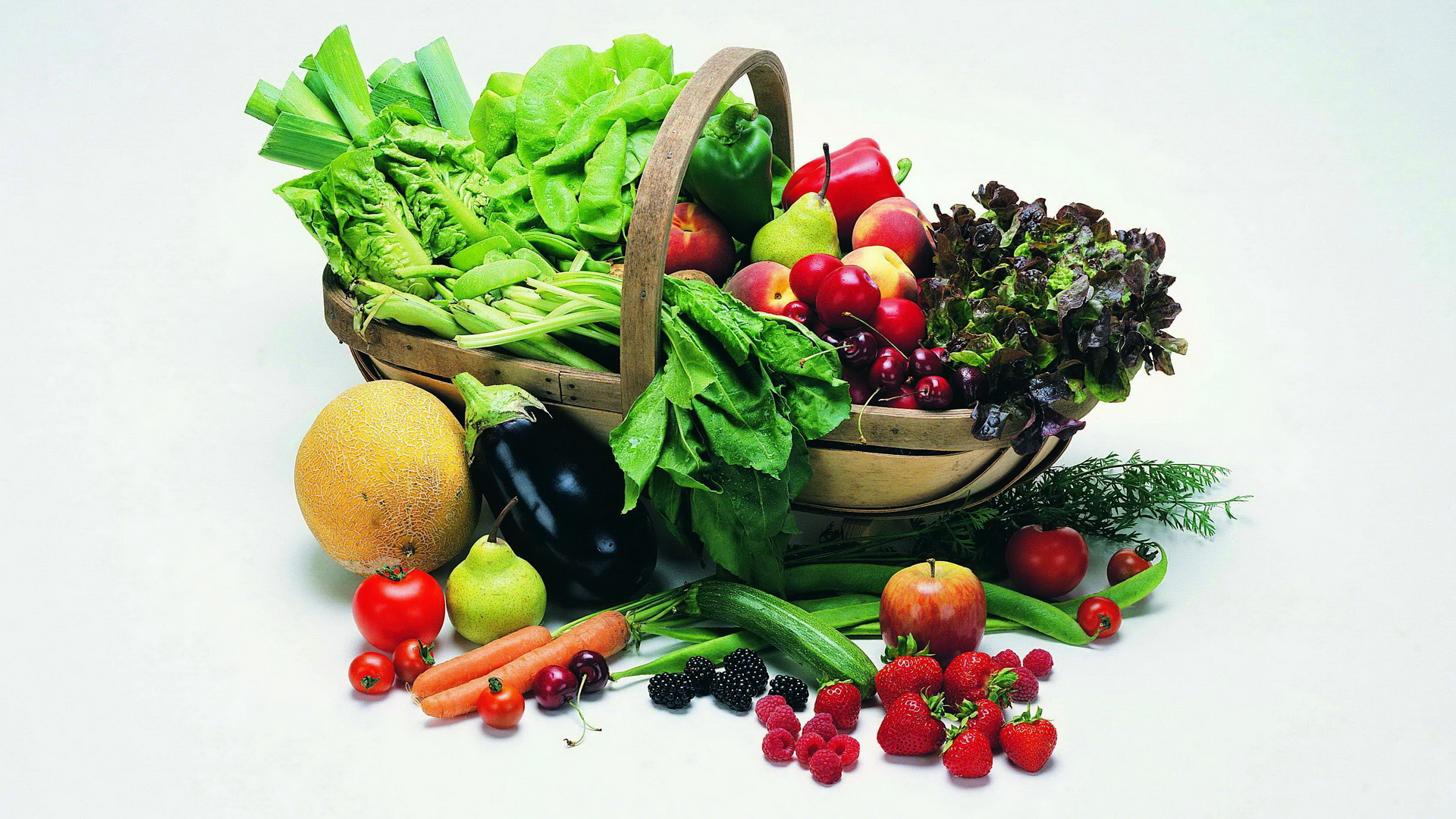Овощная диета для похудения на 7 и 10 кг, меню диеты на 7 и 21 день, белково-овощная диета
