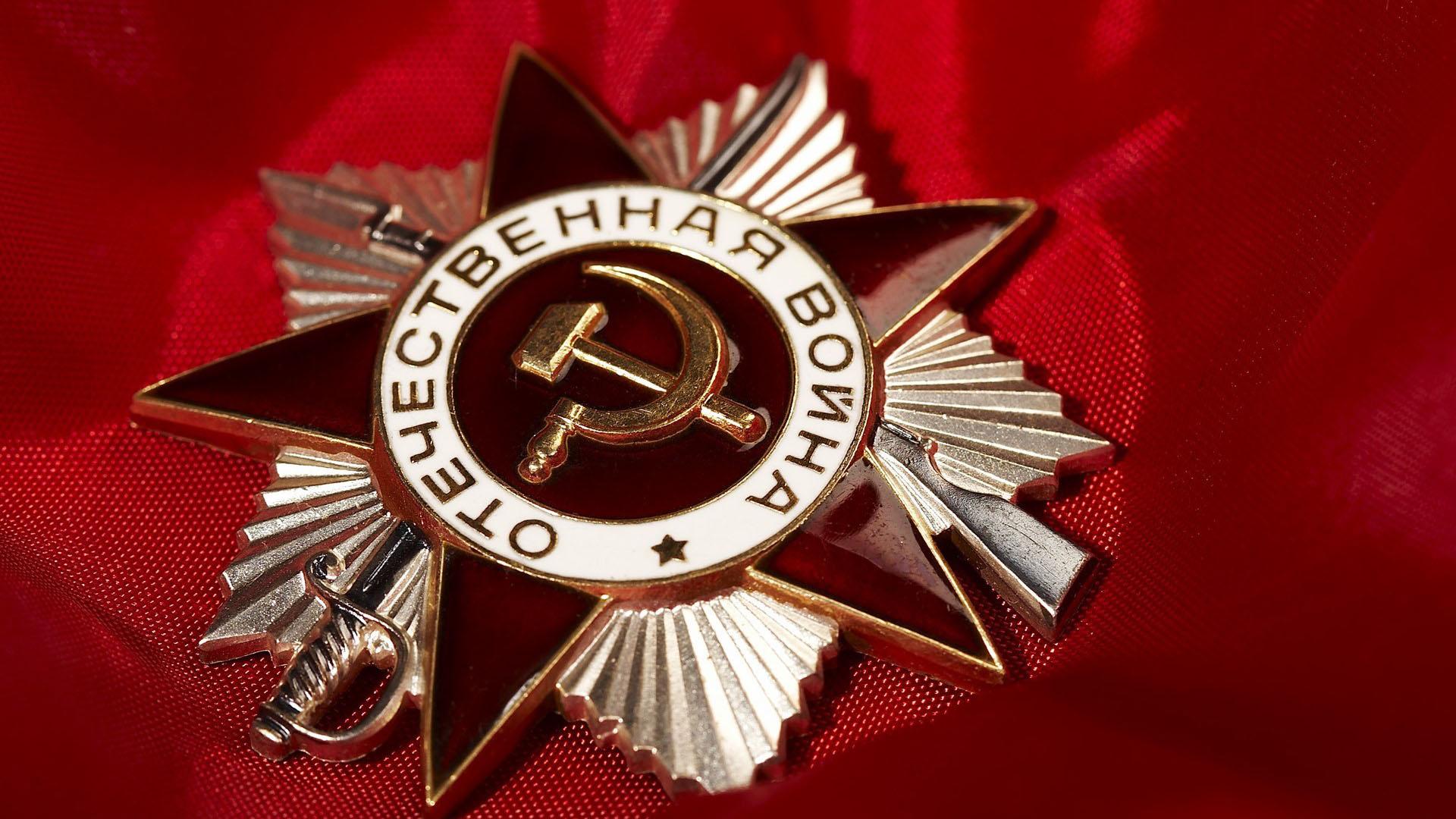 Русские военные фильмы о войне 1941-1945 годов смотреть онлайн бесплатно. Новинки и советские фильмы на День Победы (9 мая)