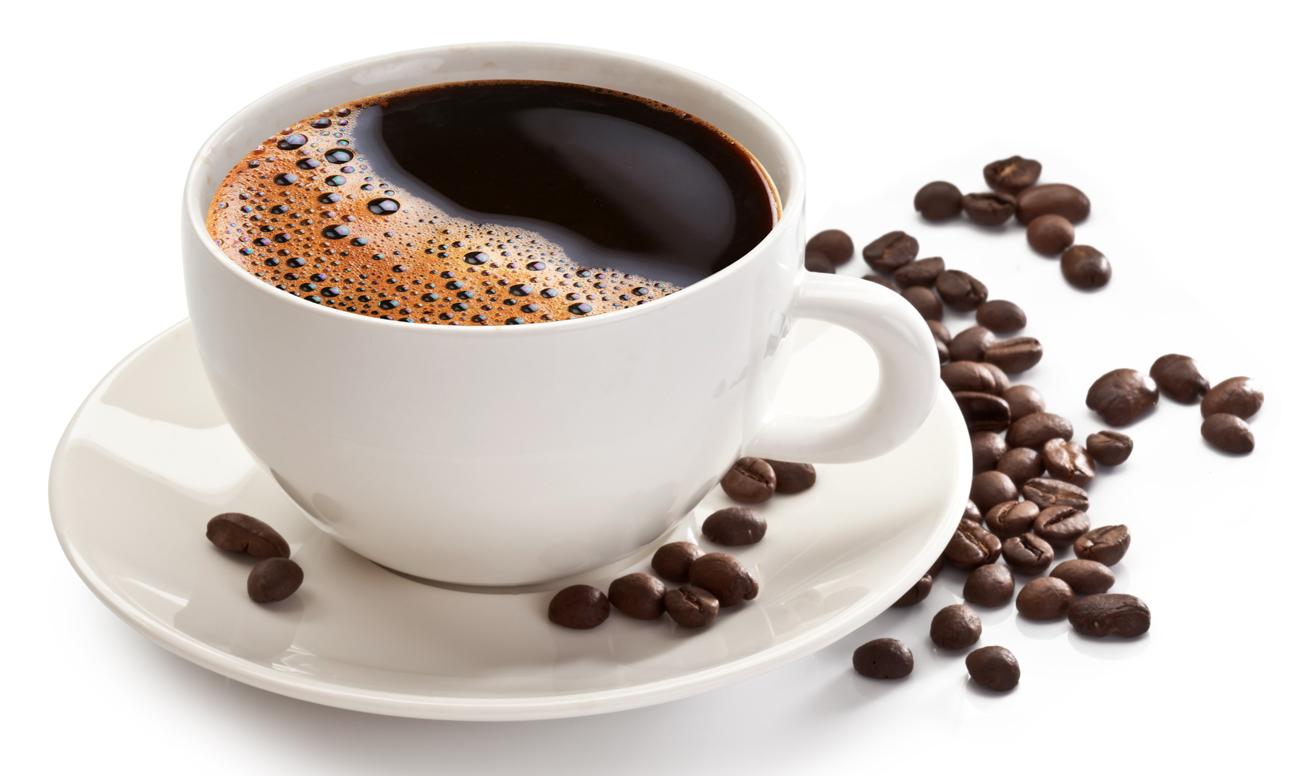 Как варить кофе: рецепты