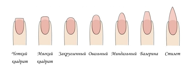 Лак для ногтей selene mini