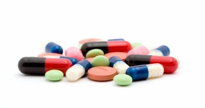 Экстренная контрацепция - гормональные таблетки