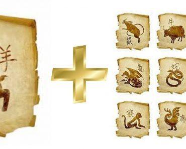 Коза (Овца): гороскоп совместимости мужчины и женщины в любви с другими знаками. Коза и Тигр, Крыса, Свинья, Собака, Лошадь, Петух, Обезьяна, Коза (Овца), Змея, Дракон, Кролик, Бык