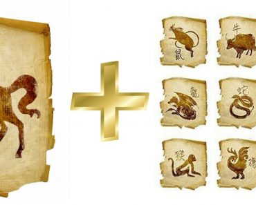 Лошадь: гороскоп совместимости мужчины и женщины в любви с другими знаками. Лошадь и Тигр, Крыса, Свинья, Собака, Лошадь, Петух, Обезьяна, Коза (Овца), Змея, Дракон, Кролик, Бык