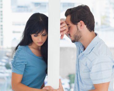 Кризис в семейных отношениях по годам в браке с мужем и женой. Психология: как преодолеть кризис любовных отношений 1,3, 5, 7, 10, 15 и 20 лет