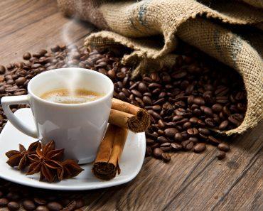 Как правильно варить кофе на плите газовой и электрической в турке и гейзерной кофеварке дома. Рецепты, фото, видео