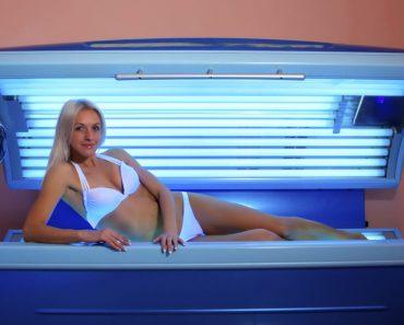 Вред и польза солярия для кожи мужчин и женщин, как и сколько можно загорать без вреда для здоровья