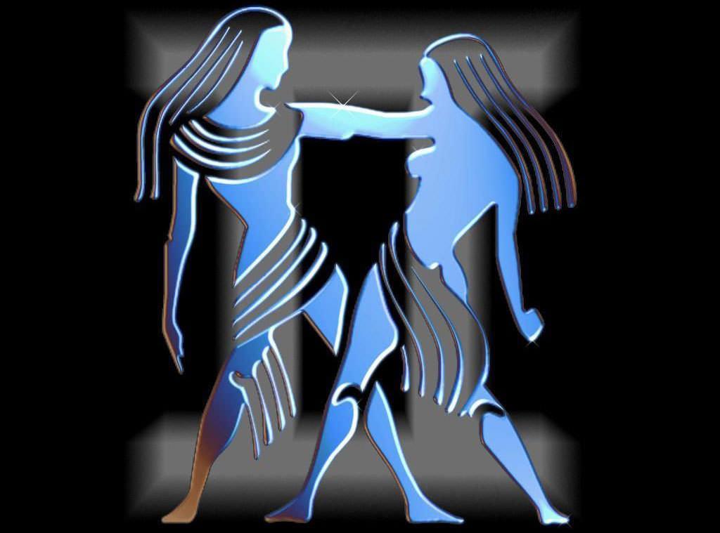 Мужчина (парень) Близнецы - характеристика знака зодиака, поведение в любви. Видео
