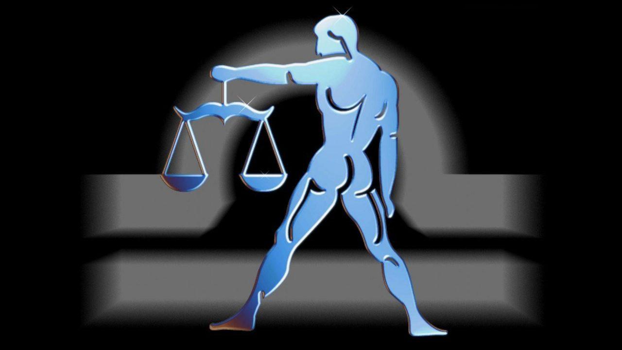 Мужчина (парень) Весы - характеристика знака зодиака, поведение в любви. Видео