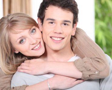 Жена старше мужа: брак, где муж младше на 5,10,15 и 20 лет