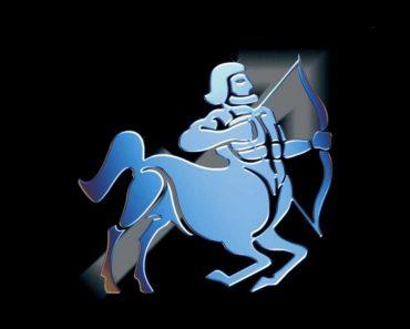 Мужчина (парень) Стрелец - характеристика знака зодиака, поведение в любви. Видео
