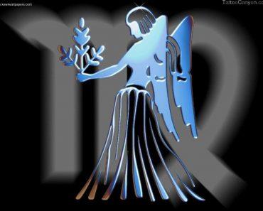 Мужчина (парень) Дева - характеристика знака зодиака, поведение в любви. Видео