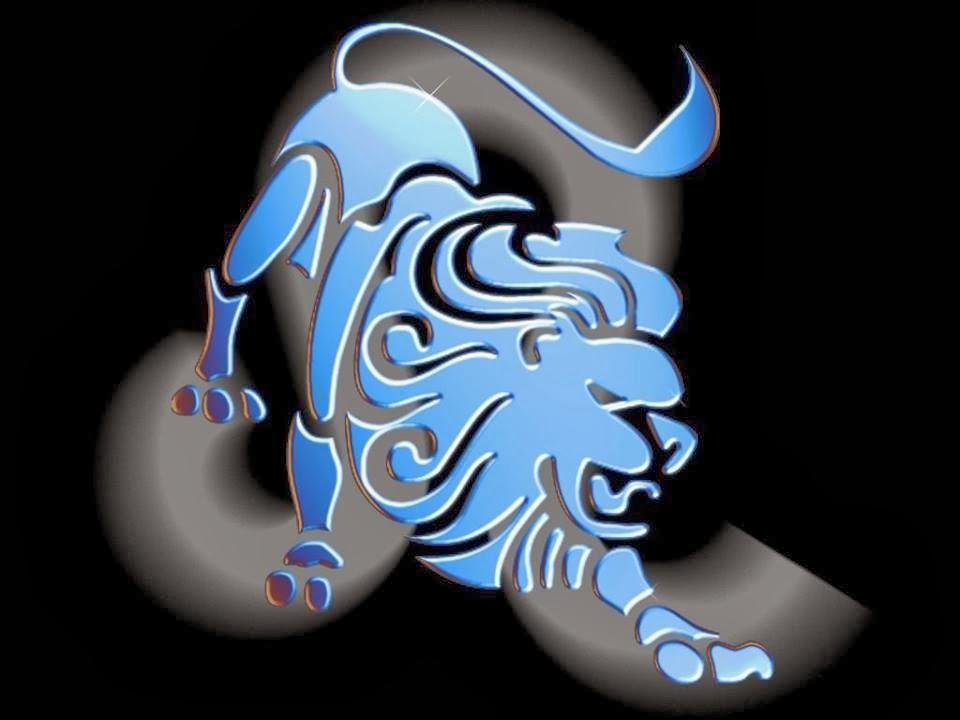 Мужчина (парень) Лев - характеристика знака зодиака, поведение в любви. Видео