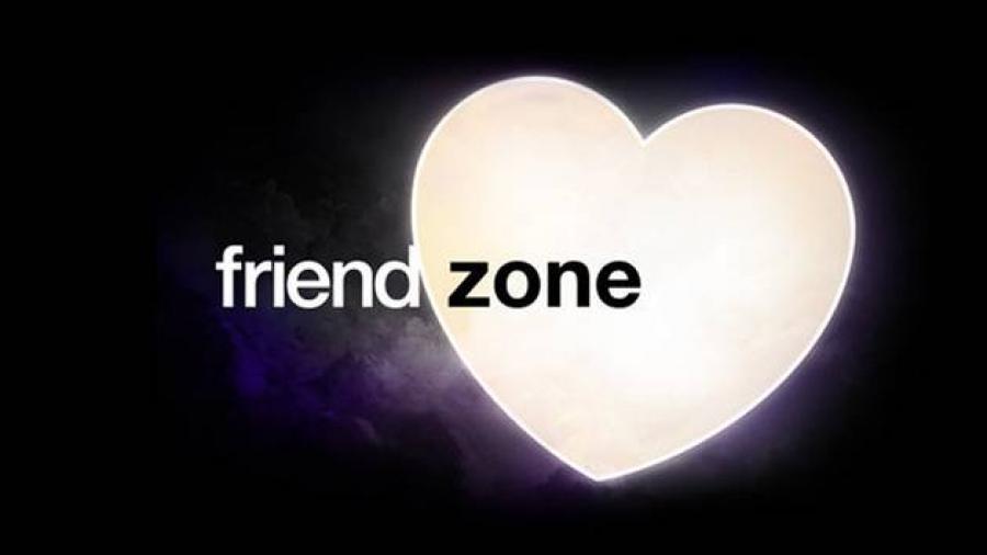 Френдзона: как из нее выйти парням и девушкам, признаки френдзоны