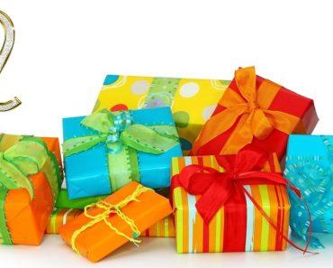 Подарок Льву мужчине и женщине на день рождения, какие подарки любят Львы