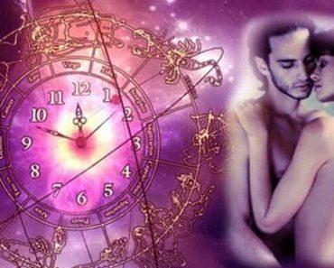 Знаки зодиака в сексе - интимная жизнь мужчин и женщин по гороскопу