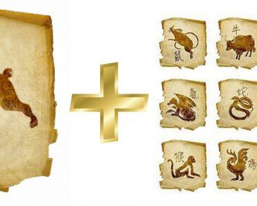Кролик (Заяц, Кот): гороскоп совместимости мужчины и женщины в любви с другими знаками. Кролик и Тигр, Крыса, Свинья, Собака, Лошадь, Петух, Обезьяна, Коза (Овца), Змея, Дракон, Кролик, Бык