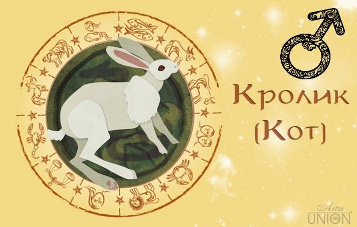 Гороскоп   2018 для весов женщин рожденных в год кролика