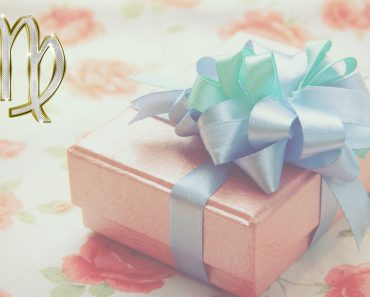 Подарок Деве мужчине и женщине на день рождения, какие подарки любят Девы