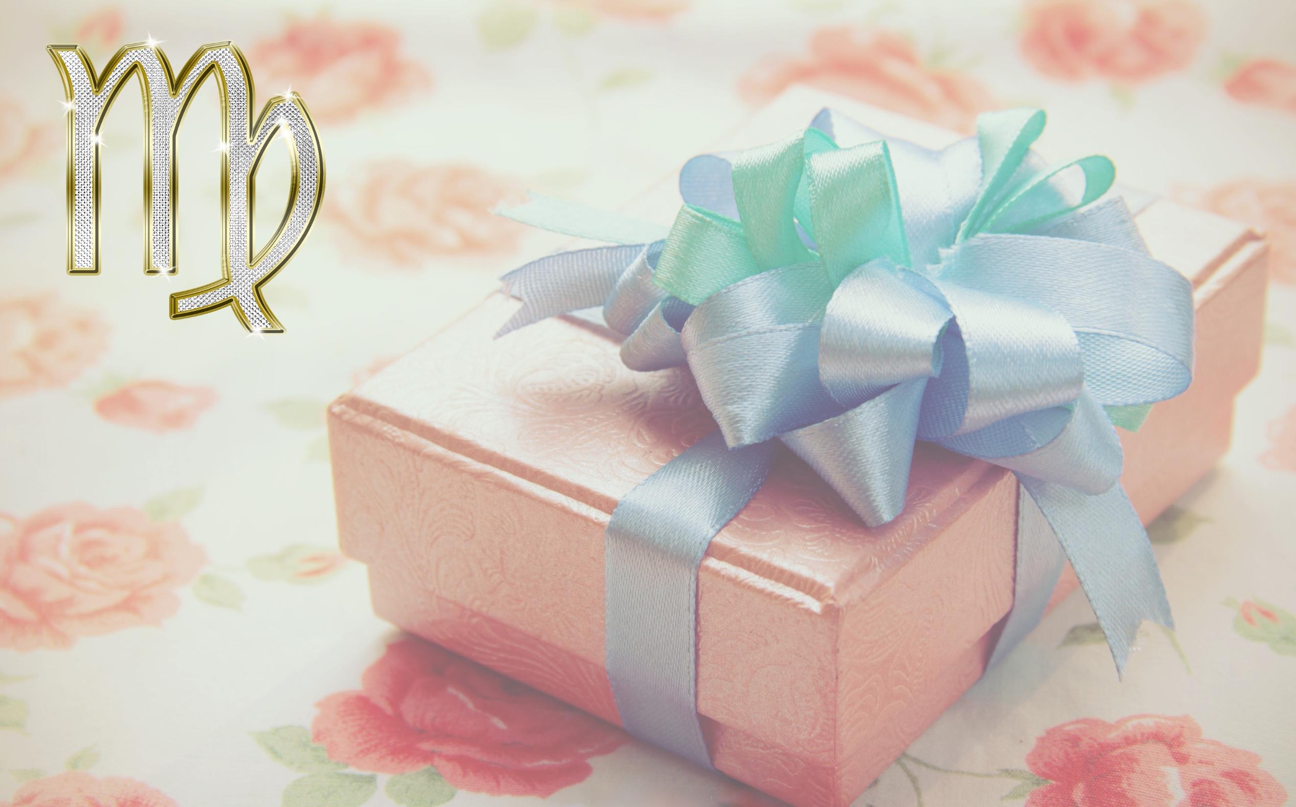 Подарки для дев женщин 984