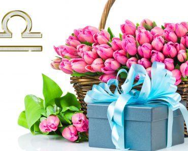 Подарок Весам мужчине и женщине на день рождения, какие подарки любят Весы