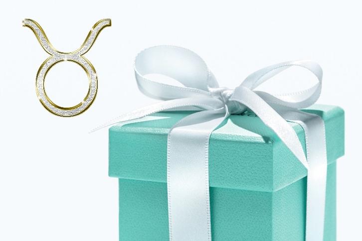 Подарок Тельцу мужчине и женщине на день рождения, какие подарки любят Тельцы