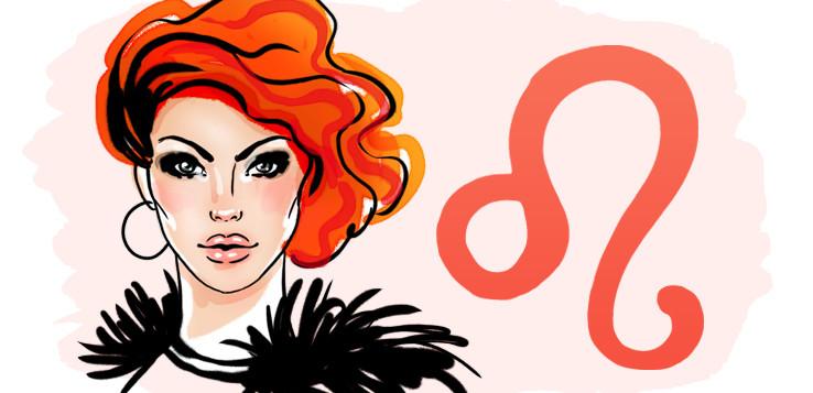 Женщина (девушка) Лев - характеристика знака зодиака, поведение в любви. Видео