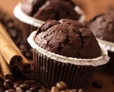 Шоколадные маффины: рецепт и способ приготовления пошагово в домашних условиях с фото и видео