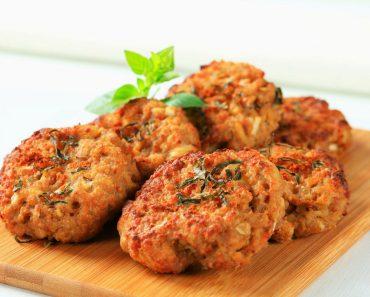 Котлеты из чечевицы - рецепт вкусных котлет со вкусом мяса пошагово с фото и видео