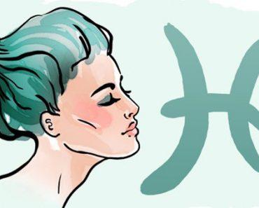 Женщина (девушка) Рыбы - характеристика знака зодиака, поведение в любви. Видео