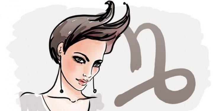 Женщина (девушка) Козерог - характеристика знака зодиака, поведение в любви. Видео