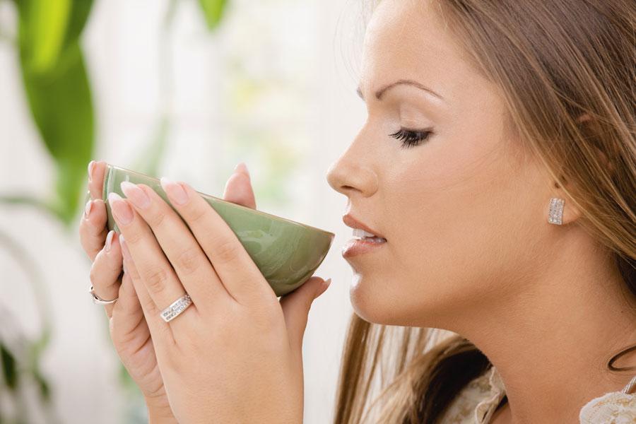 Сенна для похудения, чай из листьев сенны, рецепт, видео
