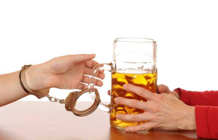 очень эффективное лечение алкоголизма