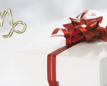 Подарок Козерогу мужчине и женщине на день рождения, какие подарки любят Козероги